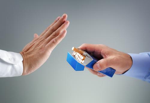Antitabaquismo 2